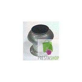 Startrör/Foderkoppling pellets