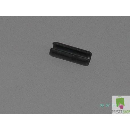 Rörpinne 4 mm. pelletsbrännare Ariterm