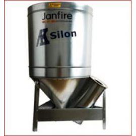 K-silo 300 Liter