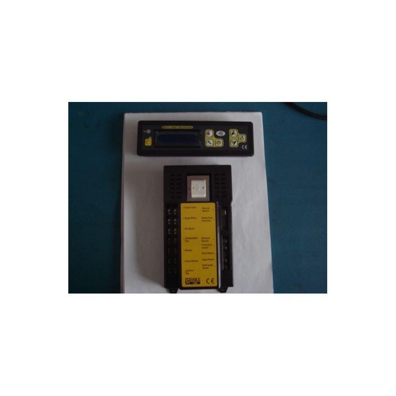 Electronixbox
