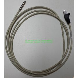 Temperaturgivare PX22 längd 2 m.