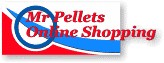 Mr Pellets Online Shopping