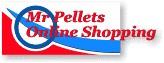 Mr Pellets Online Shopping
