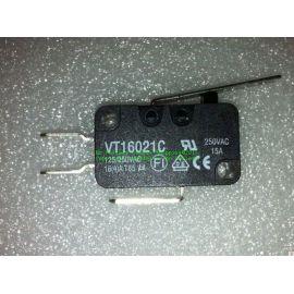 Microbrytare Janfire Flex/NH/Integral