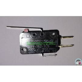 Microbrytare Janfire-Janfire NH-Integral