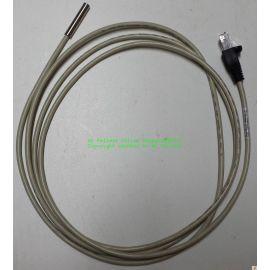 Tempsensor-Temperaturgivare-Cc05 - PX22 längd 2 m.